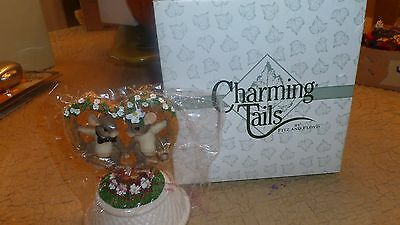Charming Tails by Fritz and Floyd together forever new inbox