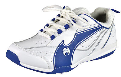 Brand New Henselite Lawn Bowls Shoes Mens - Only $115!!!!