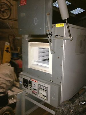 Furnace Oven,Laboratory Carbolite (price reduced)