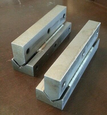 Linear Bearings Cnc Router Z-Axis  103Mm Diy Mach3