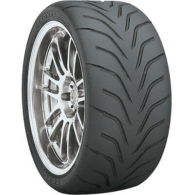 Mobile tyre business for sale
