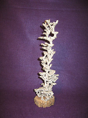 Anthill Casting Ant Hill Art Aluminum Sculpture      ANTDSYNZ