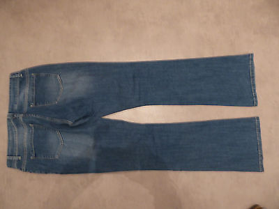 Jeans H&M, taille 40