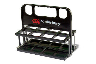 Canterbury CCC Water Bottle Carrier