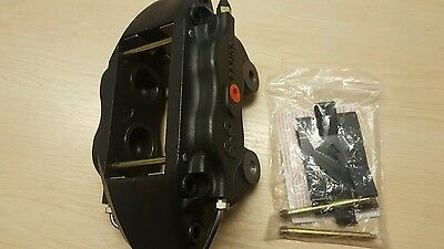 Lotus seven 7 Ap caliper cp 7605-3so