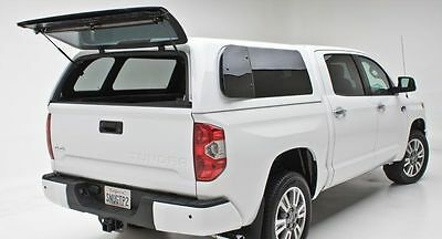 Hardtop Super Sport Crew Cab Long Bedfür 6,5ft Bed# CCLBPAR Dodge Ram 1500, 2500