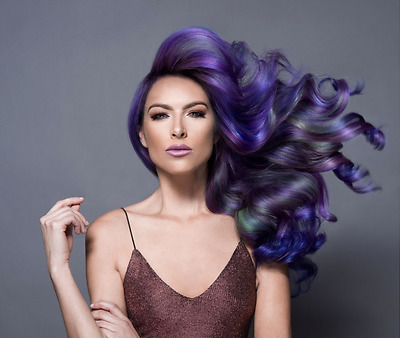 Pravana-ChromaSilk-All-Colors-Available-Vivids-Pastels-and-Lock-In.