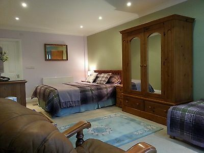 Bed And Breakfast - Headcorn - Kent