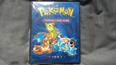 Pokemon Complete 1st Edition Fossil Set