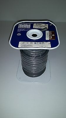 BELDEN 9515 060 CHR 50FT Multi-Conductor Communications Cable