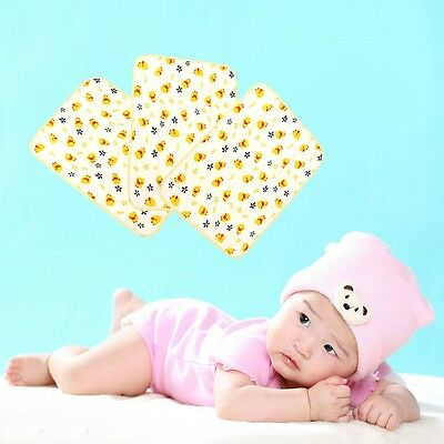 Baby Soft Waterproof Protector Mattress Sheet Bedding Diapering Changing Pad Mat