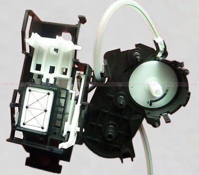 Epson Printhead Ink Pump Assembly Station for R200 R210 R220 R230 R300 R310 R320