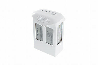 DJI Phantom 4 Intelligent Flight Batterie P54, Drohnen-Akku