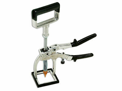 Power-TEC 91730 Standard Easy Puller