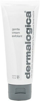 Dermalogica Gentle Cream Exfoliant 75ml - Fast And Free Delivery
