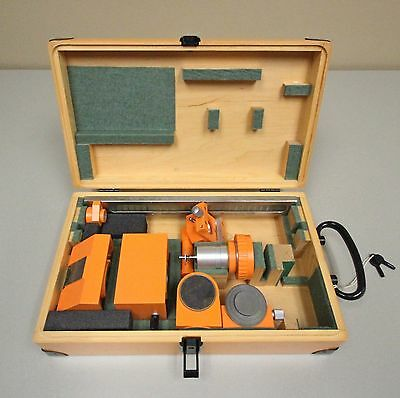 Freiberger Industrial Scale Level Kit (for FG-005 Engineering Level)
