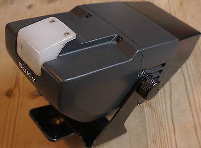 Sony BVF-55CE 16:9 broadcast camera viewfinder BVP HDC HDW