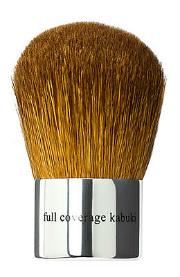 bareMinerals Full Coverage Kabuki Brush. Brand New. Free Delivery