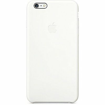 Ataappmgrf2Zma Apple Mgrf2Zm/a Iphone 6 Plus White:  : Elettronica
