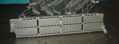 Lot of 10 CISCO 800-01093-02 NM BLANK SLOT COVER