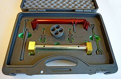 BMW S54 Camshaft Alignment Tool Kit