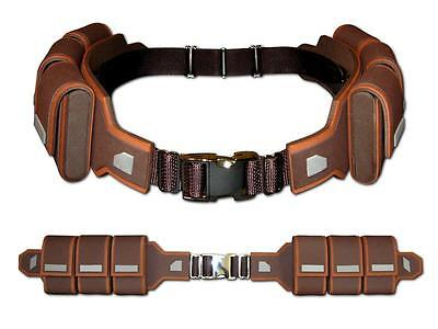 Captain America Age of Ultron Utility Belt