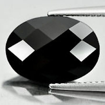SPINEL NATURAL MINED 6.23Ct  MF2030