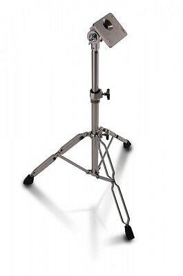 Roland PDS-10 Pad Stand - Angle Clamp That Provides 200 Degrees Of Tilt
