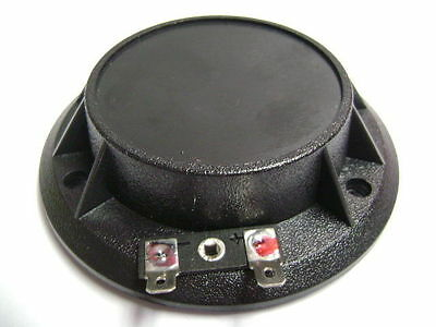 Replacement Diaphragm For Wharfedale D-533A  - 8ohms