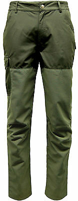 Game Waterproof Excel Ripstop Trousers Breathable Hunting/Shooting/32 WAIST