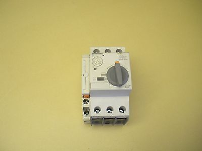 LS Industrial Systems Manual Motor Control MMS-32H