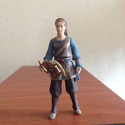 Star Wars Padme Naberrie Episode 1 Action Figur