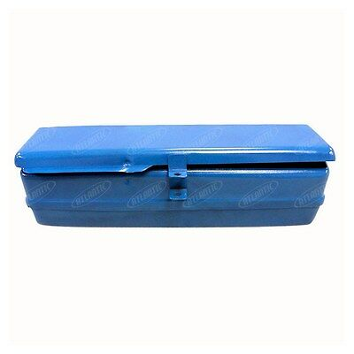 1111-2000, Tool Box for Ford/New Holland 1720 COMPACT TRACTOR, 1800 SERIES, 192