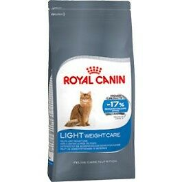 Royal Canin Féline Care Nutrition Light Weight Care 3.5 kg