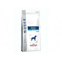 Royal Canin Veterinary Diet Dog Renal Special 2 kg
