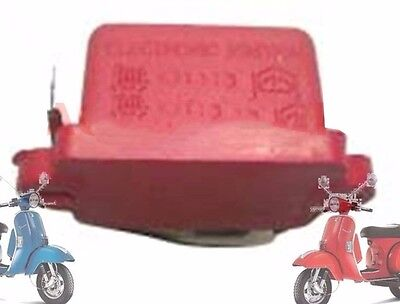 VESPA PX LML STAR STELLA SCOOTERS ELECTRONIC IGNITION CDI UNIT 12 Volt @AUD