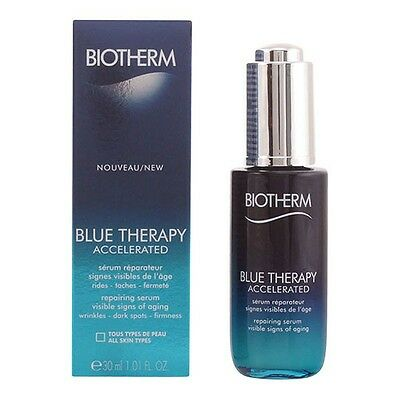 Biotherm - BLUE THERAPY accelerated sérum 30 ml