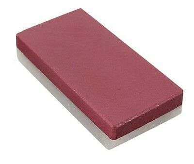 3000&10000Grit Knife Sharpener Fine Polishing Wetstone Oilstone /slijpsteen