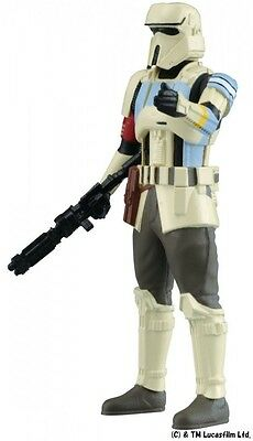 BANDAI Scarif StormTrooper (ROGUE ONE) Action Figure Star Wars