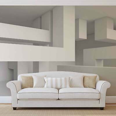WALL MURAL PHOTO WALLPAPER XXL Abstract Art (2145WS)