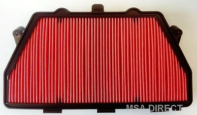 Honda CBR1000RR Fireblade (2008 to 2016) Hiflofiltro Air Filter (HFA1931)