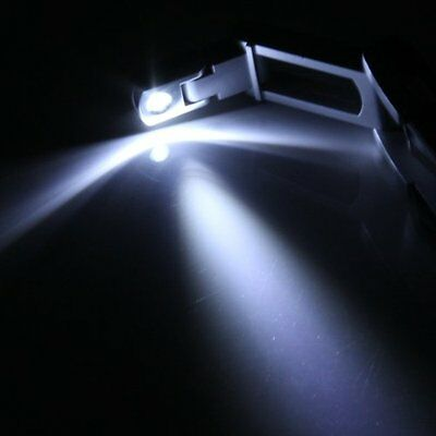 L262 LED Clamp Lamp - LED Book Light Reading Lamp Clip Lamp Clamp for KINDLE 3 4