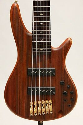 IBANEZ SR1206 From JAPAN free shipping #R1132