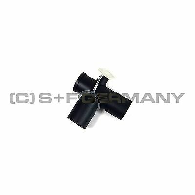 █ Deluxe Gas Mask Adaptor Medical 22Mm 90° Port For Latex Hood Fetish Adult Baby