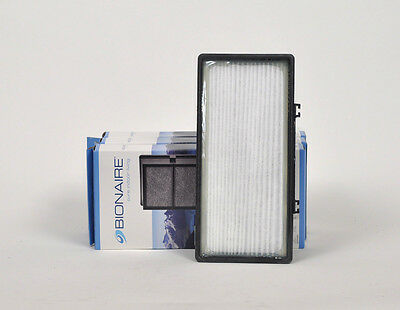 Bionaire BAPF-301 Air Purifier Replacement Filters x1