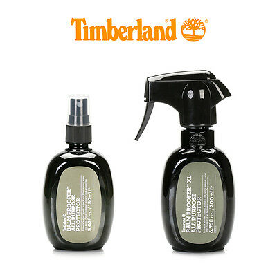 Timberland Balm Proofer All Purpose Footwear & Apparel Protector Shoes & Boots