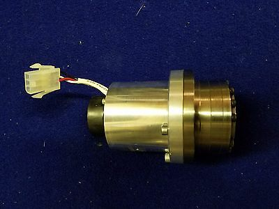 Harmonic Drive 213667 Reducer  Motor ASYST Steppe Servo, Spindle 12860-001
