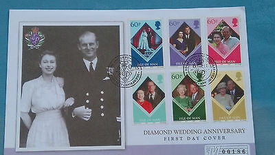 First day cover stamps.4