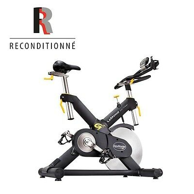 RECONDITIONNE : Vélo de biking LeMond RevMaster Pro