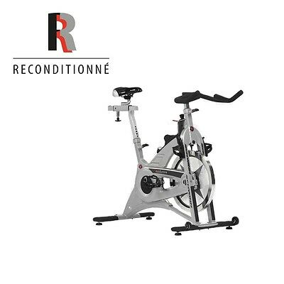 RECONDITIONNE : Vélo de biking SCHWINN EVOLUTION